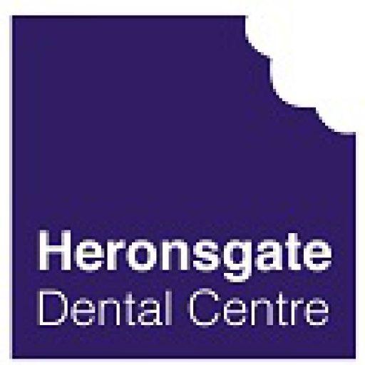 Heronsgate Dental & Facial